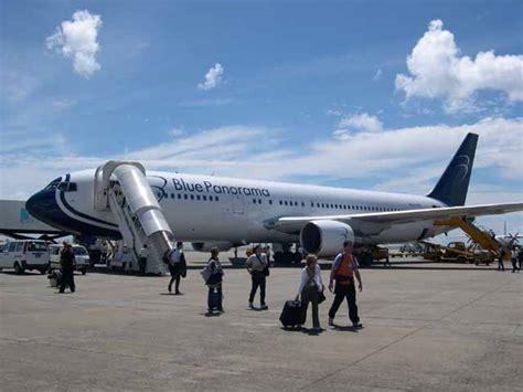 boeing 767 blue panorama interni foto photo racconto viaggio isole maldive novembre