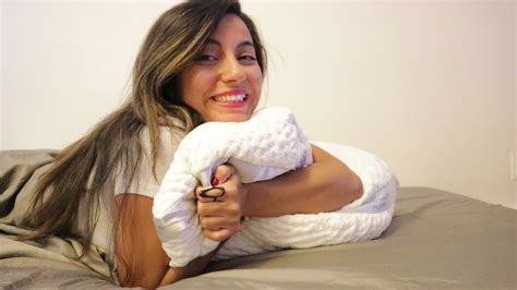 best bed pillow reviews best reviewed pillows 28 images best bed pillow