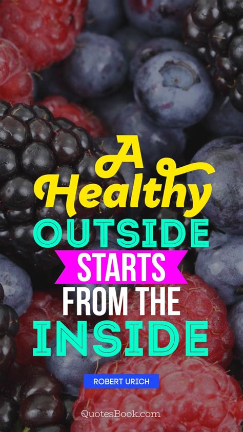 healthy  starts    quote