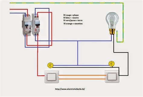 formidable fils electrique de couleur 6 autoradio prise formidable couleur du neutre en electricite 14 sch233ma