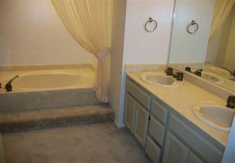 how to pick a bathtub how to pick bathroom tile peenmedia com