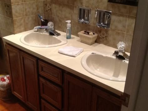 Bathroom Carpet Colours Bathroom Paint And Carpet Color Advice Thriftyfun Maroon