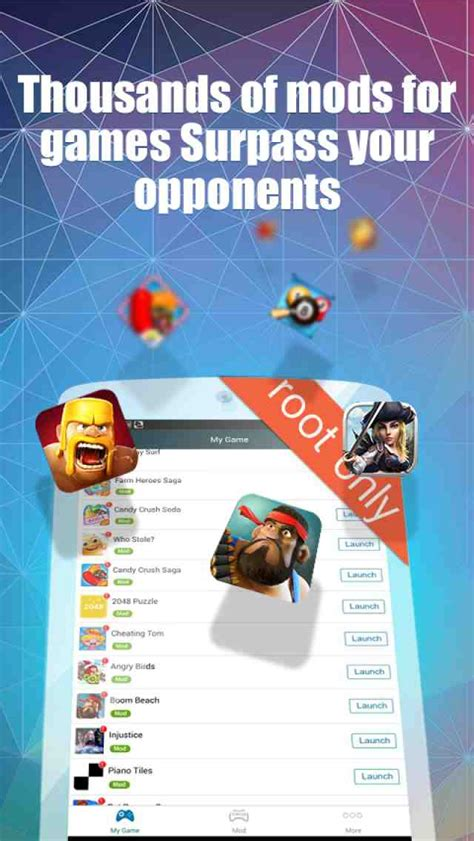 x mod game for ipad xmodgames app for iphone ipad and android new iphone