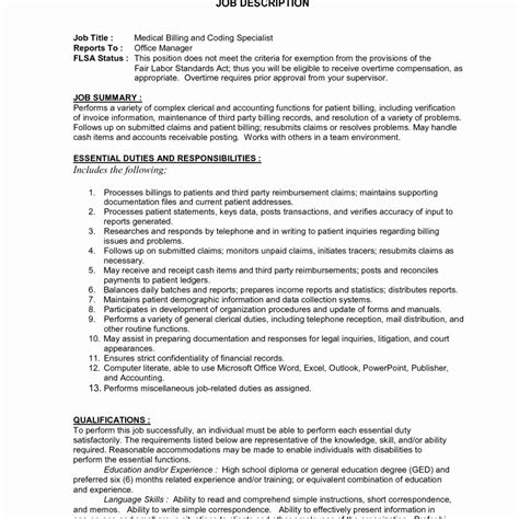 Benefits Director Cover Letter by Cover Letter For Business Analysis Report Sle Psychiatric Aide Cover Letter