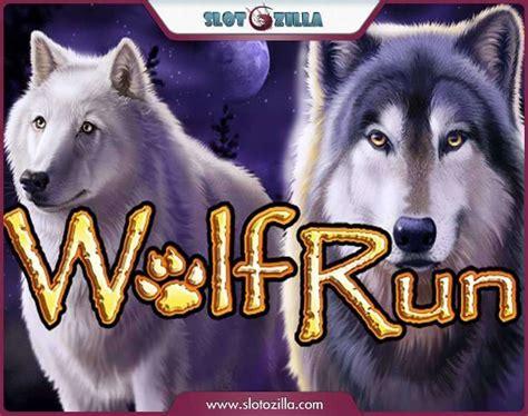 wolf run slots   desktop  mobile devices
