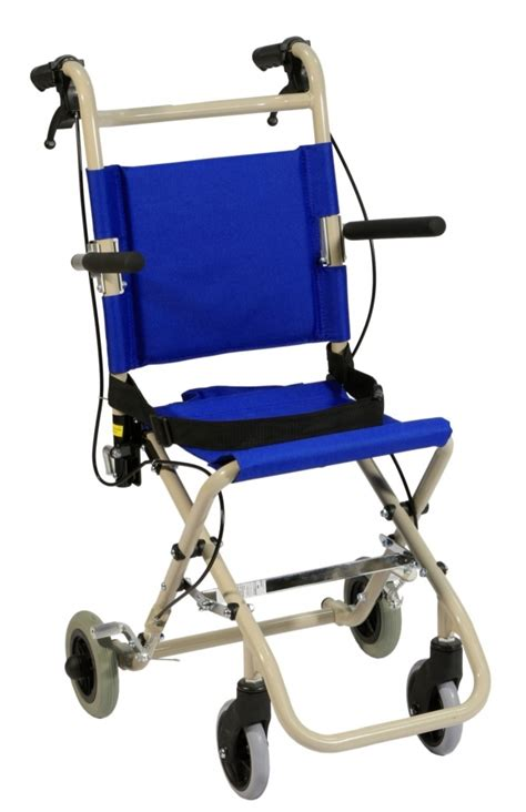 sedia rotelle usata sedia a rotelle pieghevole usata immagini designo idea