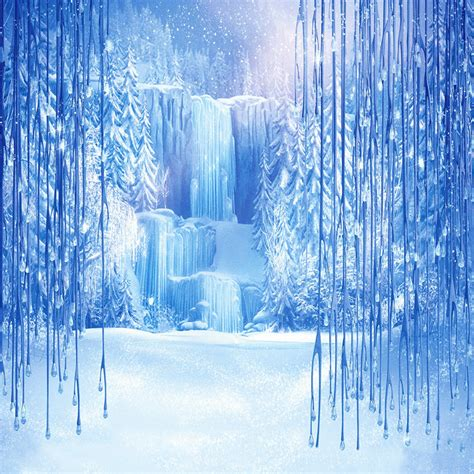 Frozen Wallpaper Suppliers | popular fall backgrounds buy cheap fall backgrounds lots