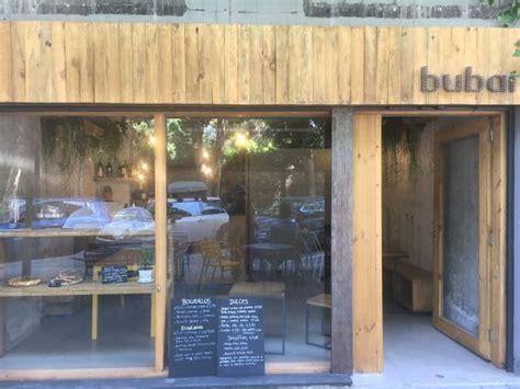 barcelona bubar bubar barcelona restaurantanmeldelser tripadvisor