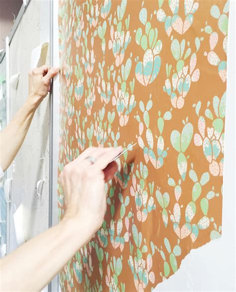 design your own home wallpaper design your own spoonflower wallpaper a giveaway