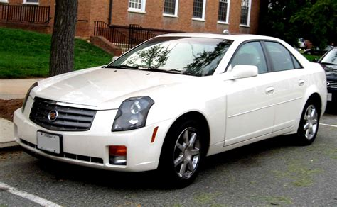 electric and cars manual 2007 cadillac cts security system service manual motor auto repair manual 2007 cadillac cts v spare parts catalogs cadillac