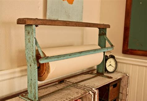 Butcher Paper Rack by Best 25 Butcher Paper Ideas Only On Dinner