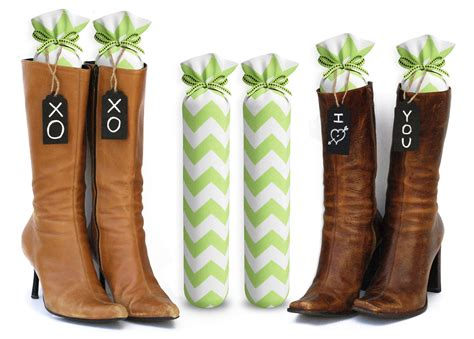 boot shoe trees for birthday my boot trees