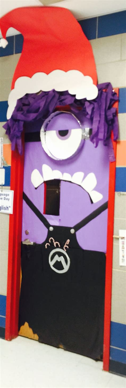 imagenes educativas puertas halloween halloween puertas 14 imagenes educativas
