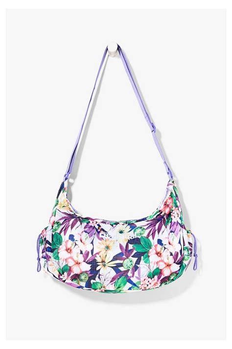Tas Wanita Handmade Bags Delice Half 362 best handbags bags backpacks purses makeup bags handtassen tas portemonnees images on