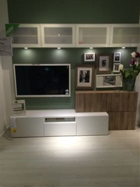 besta schwarz tv and stand ikea besta series 300 living room