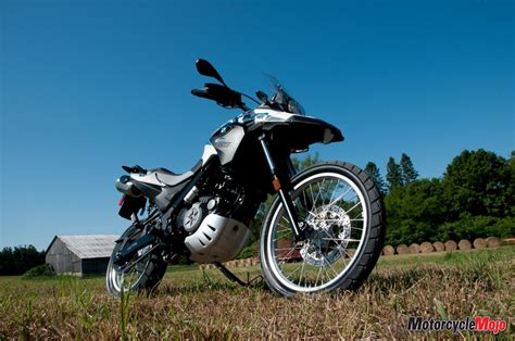 bmw sertao review bmw g650gs sert 227 o test drive and motorycle review