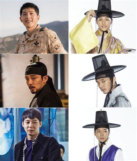 yoo ah in sungkyunkwan 120 best images about sungkyunkwan scandal on pinterest