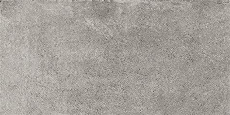 enigma      urbanside cement rectified