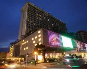 manila pavillon book manila pavilion hotel casino manila philippines