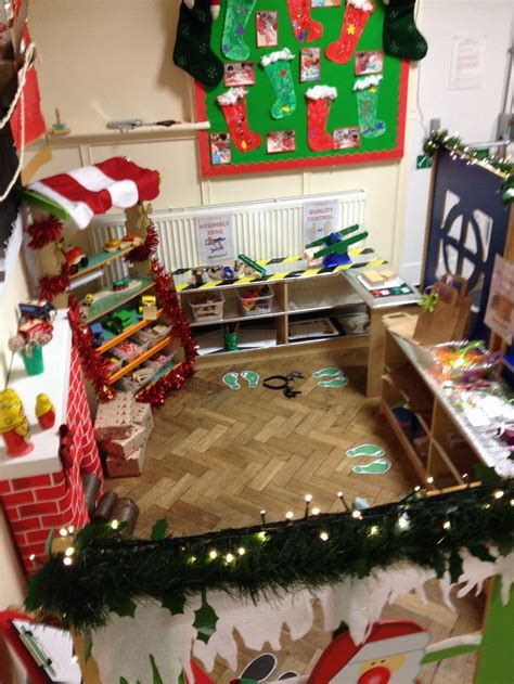 best christmas role play 14 best play images on activities day care and pretend play