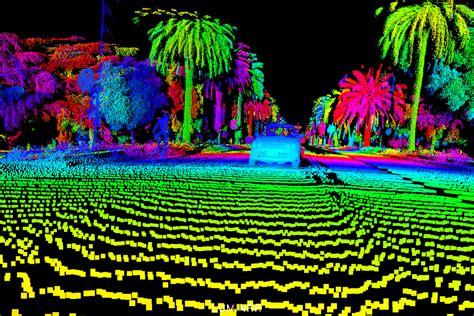 volvos  driving cars    laser sensors    world  verge