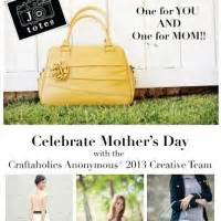 Jo Totes Giveaway - craftaholics anonymous 174 jo totes giveaway