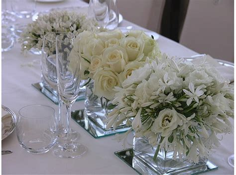 centerpieces uk centrepieces wedding planning discussion forums