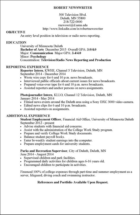 news anchor cover letter news clerk cover letter nursing aide cover letter