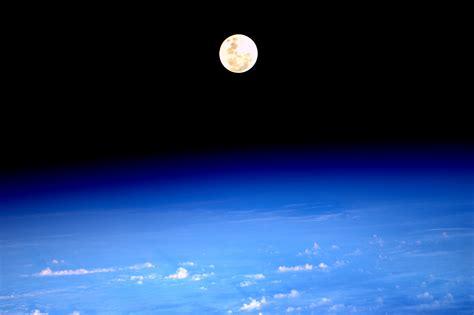 imagenes sorprendentes de la nasa mas imagenes de la nasa desde el espacio taringa