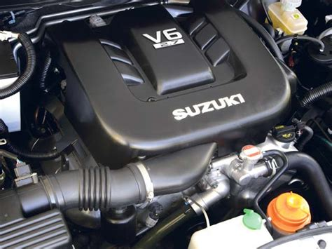 how does a cars engine work 2009 suzuki sx4 electronic toll collection suzuki engine gallery moibibiki 2