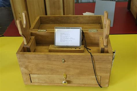 4 h woodworking projects 4h ffa members display accomplishments dodge county