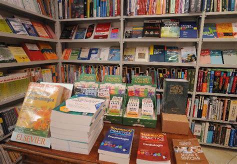 libreria scientifica napoli libreria scientifica ragni via giordano bruno 54 b