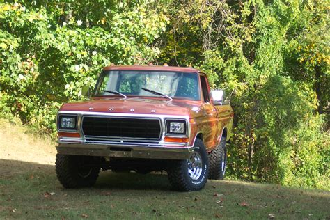 73 79 ford truck bed for sale 1978 f 150 4x4 for sale sharp 73 79 ford truck ford