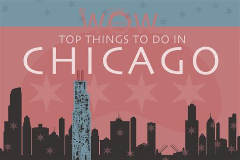 things to do in chicago for new years 28 images things