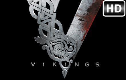 theme chrome vikings vikings wallpaper hd new tab viking theme free addons
