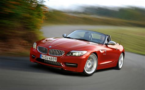 sport cars bmw bmw hybrid sports car sports cars