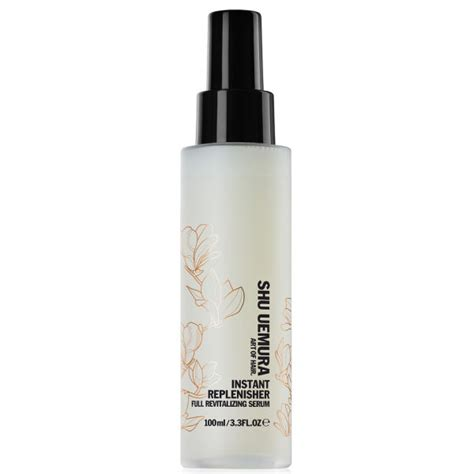 Shu Uemura Cleansing Pore Finist Sle Size 15 Ml shu uemura of hair instant replenisher re plumping hair serum 100ml free shipping