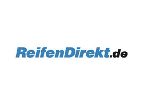Motorradbekleidung Und Zubehör Gutschein by Auto Motorrad Gutscheine Rabatte F 252 R Beliebte Online