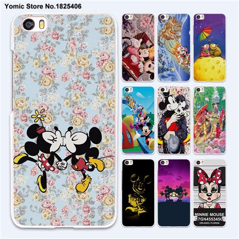 animal mickey minnie mouse white