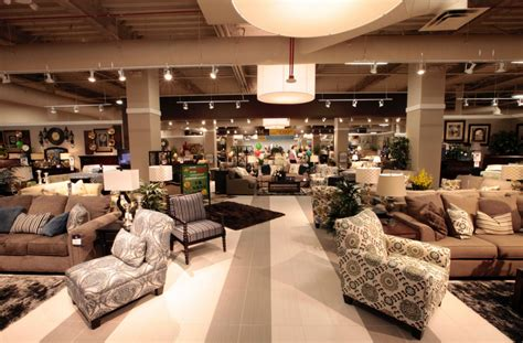 chair store 5 trends to look for in a furniture store in kolkata amrog