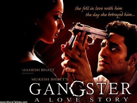 gangster film video download the gangster dvdrip makaila
