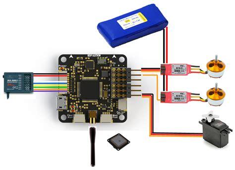 openpilot cc3d wiring diagram wiring diagrams repair