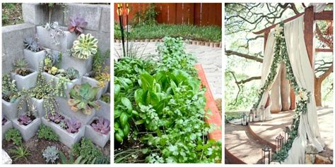 backyard ideas on pinterest garden terrific pinterest garden decoration pinterest