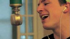 charlie puth boston charlie puth on pinterest breakup songs its ok if and