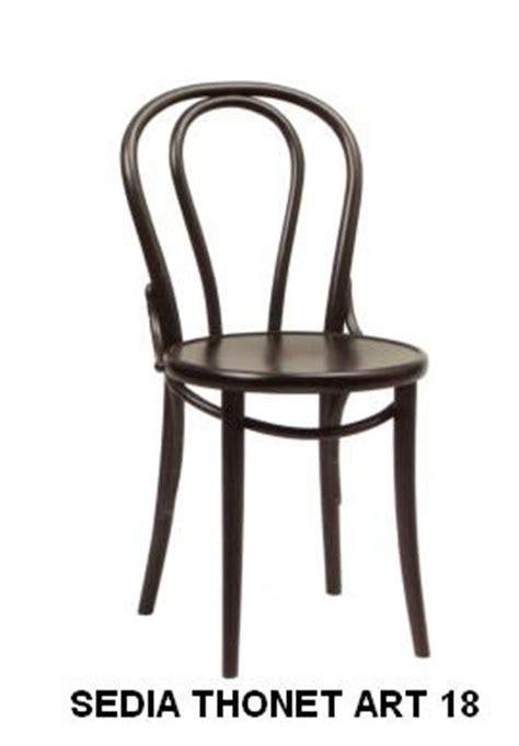sedie thonet originali sedie thonet gli originali rc vendita e produzione di