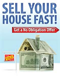 how to sell your home how to sell your home fast the ultimate home selling