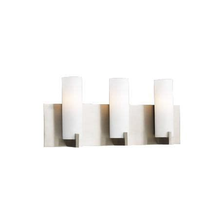 Ada Bathroom Fixtures Palos Opal Glass 18 Quot Wide Ada Bathroom Light Fixture