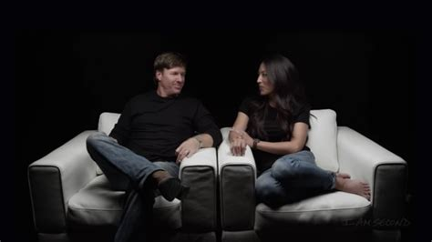chip and joanna gaines facebook fixer upper stars chip and joanna gaines say their