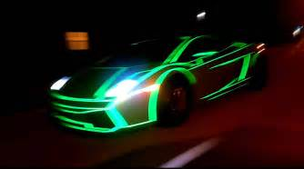 Lamborghini Aventador Lights For Sale Lamborghini Aventador Hd Wallpapers Ultra Hd