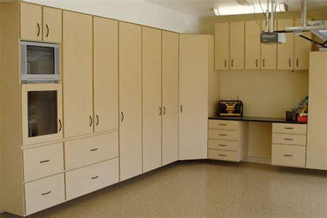 built in garage storage cabinets custom garage cabinets garage storage cabients wichita ks